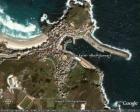 terreno en Malpica de Bergantiños - mejor precio | unprecio.es