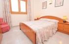 Vacation rental Can Picafort 15 - mejor precio   unprecio.es