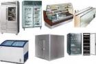 Frio industrial maquinaria climatización - mejor precio   unprecio.es