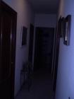 Cambio piso grande en Toledo por otro en Madrid de 2 dormitorios - mejor precio | unprecio.es