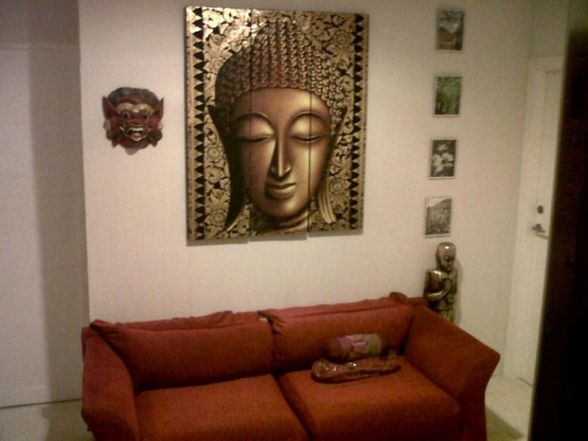 Room to let-Habitacion con terraza mesa y lopez santa catalina.