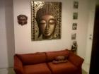 Room to let-Habitacion con terraza mesa y lopez santa catalina. - mejor precio | unprecio.es