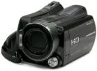 SONY VIDEOCÁMARA ALTA DEFINICIÓN HDR-SR12 120 GB - mejor precio   unprecio.es