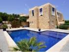 Chalet en alquiler en Javea/Xàbia, Alicante (Costa Blanca) - mejor precio   unprecio.es