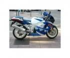 SUZUKI GSX-R600 - mejor precio | unprecio.es