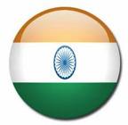 Traductor jurado hindu. traduccion oficial. barato