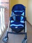 vendo silla de paseo de bebe confort modelo streety - mejor precio   unprecio.es