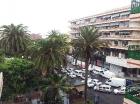 Apartamento en Puerto de la Cruz - mejor precio | unprecio.es