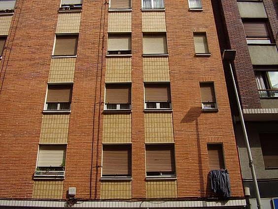 piso en barakaldo 1405381 mejor precio