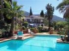 Finca/Casa Rural en venta en Alhaurín el Grande, Málaga (Costa del Sol) - mejor precio   unprecio.es