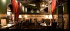Traspaso impresionante Restaurante 170m² con terraza en Plaza Santa Ana – Bº de Las Letr - mejor precio | unprecio.es