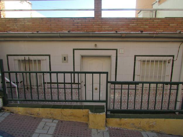 Casa en m laga 1506381 mejor precio - Ocasion casa malaga ...