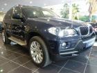 BMW X5 3.0D - mejor precio | unprecio.es