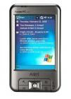PDA Airis T620 -- ¡NUEVO! - mejor precio | unprecio.es