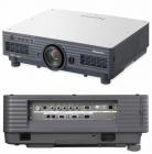 Vendo proyector profesional panasonic pt-d5700 - mejor precio | unprecio.es
