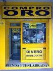 ORO COMPRO ORO - mejor precio | unprecio.es