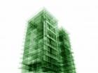 Oficina en alquiler en Rozas de Madrid (Las), Madrid - mejor precio | unprecio.es