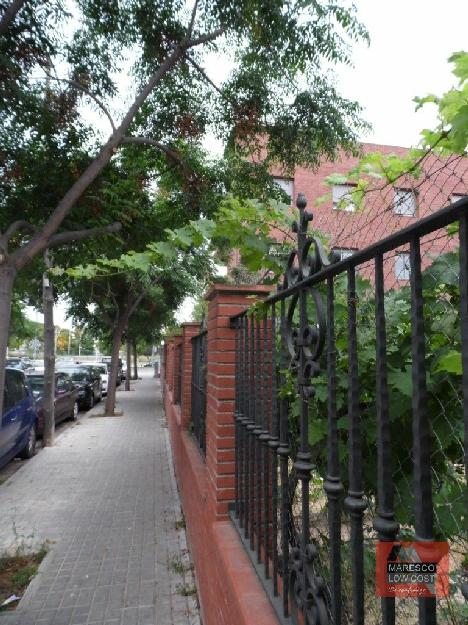 Piso en venta en castelldefels barcelona costa garraf 1340640 mejor precio - Venta de pisos en castelldefels ...