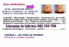 CAVITACION ESTETICA DEFINITIVA - mejor precio | unprecio.es