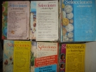 Revistas reader`'s digest - mejor precio | unprecio.es