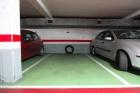 Alquiler garaje parking 50€ Av Sardiñeira Mallos A Coruña - mejor precio | unprecio.es
