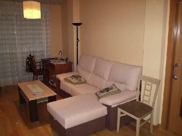 Piso en ciudad real 1467900 mejor precio for Compartir piso ciudad real