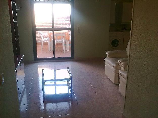 Apartamento en sevilla la nueva 1566779 mejor precio - Alquiler de casas en sevilla la nueva ...