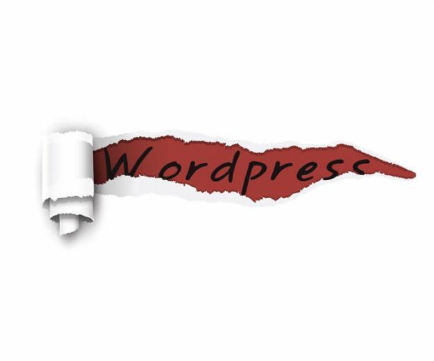 Realizamos instalaciones de WordPress