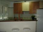 se alquila piso nuevo con 2 dormitorios y 2 baños en alh el grande - mejor precio | unprecio.es