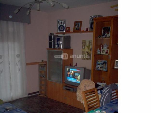 Se vende muebles de piso entero y electrodomesticos 506784 for Muebles para electrodomesticos