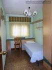 Alquilo una habitacion en delicias (via universitas) - mejor precio | unprecio.es