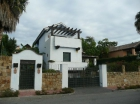 Villas a la venta en Atalaya Costa del Sol - mejor precio | unprecio.es