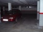 Permutar plaza de parking - mejor precio | unprecio.es