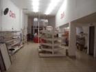 por cierre de negocio vendo mobiliario 622 155 572- 622 131 555 - mejor precio | unprecio.es