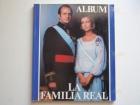ALBUM DE FOTOS LA FAMILIA REAL 1981 - mejor precio | unprecio.es