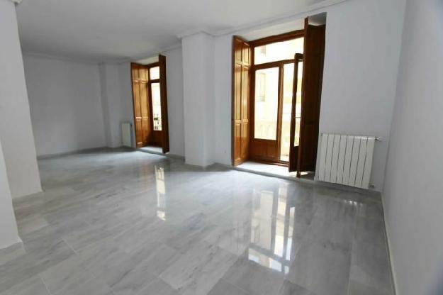 Apartamento en alquiler en val ncia valencia costa valencia 1384070 mejor precio - Apartamentos alquiler valencia ...