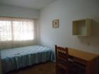 Habitación en piso compartido - mejor precio | unprecio.es