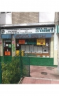 Instalaciones San Bruno - mejor precio   unprecio.es