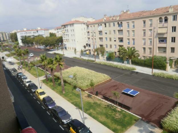 Piso en vilanova i la geltr 1466486 mejor precio - Compartir piso vilanova i la geltru ...