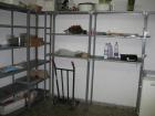 Local acondicionado altabix - elche (r.95) - mejor precio | unprecio.es
