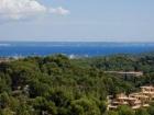 Solar/Parcela en venta en Son Vida, Mallorca (Balearic Islands) - mejor precio | unprecio.es