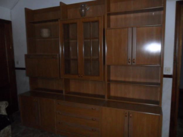 Mueble modular de salon 168030 mejor precio for Mueble modular salon