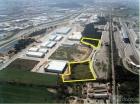 Suelo Industrial en Granollers junto Circuit de F1 de Catalunya - mejor precio | unprecio.es