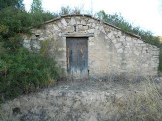 Terreno/Finca Rstica en venta en Vilalba dels Arcs, Tarragona (Costa Dorada)