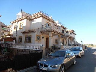 Casa en venta en Cabo Roig, Alicante (Costa Blanca)