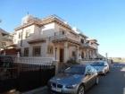 Casa en venta en Cabo Roig, Alicante (Costa Blanca) - mejor precio | unprecio.es