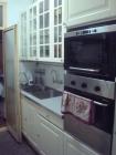 Habitación doble con gastos incluidos, disponible 01/03/14 - mejor precio | unprecio.es