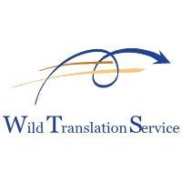 Traductora jurada español e inglés - alemán ofrece servicios