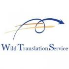 Traductora jurada español e inglés - alemán ofrece servicios - mejor precio | unprecio.es
