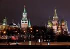 Traductor e intérprete de ruso - mejor precio | unprecio.es